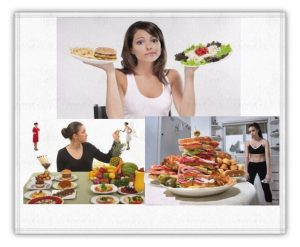 errores en dieta de proteinas
