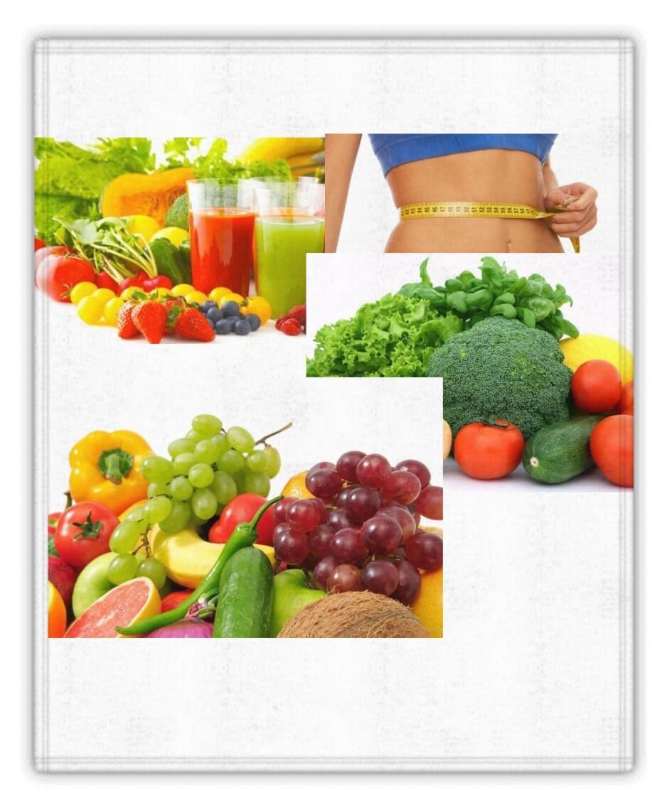 Dieta Proteica O Prote Nas Para Adelgazar Fases Y Men 2018  ~ Como Adelgazar Comiendo De Todo