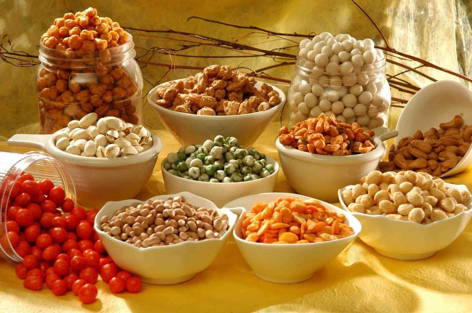 proteinas vegetales dietaproteica