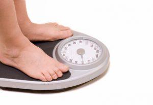aplicaciones-para-perder-peso