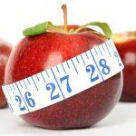 Lista de los 3 mejores alimentos para quemar grasa