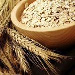 Alimentos que queman grasa – 2 Carbohidratos que tienen una mala reputación