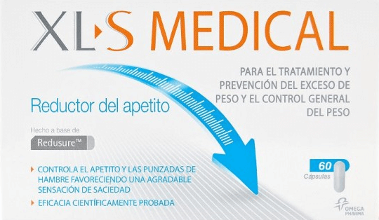 http://www.dietaproteica10.com/wp-content/uploads/2017/01/xls-medical-reductor-del-apetito.png