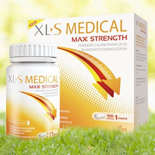 xls_medical_max_strength_