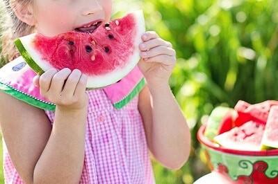 14 Alimentos que puedes comer en todo momento sin preocuparte de subir tallas