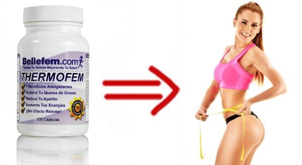 Para correr tratamiento para bajar de peso de forma natural contina