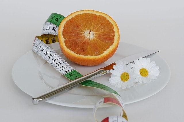 Consejos de como bajar de peso de forma natural