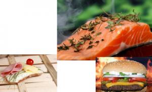 mejor dieta del mundo para bajar de peso