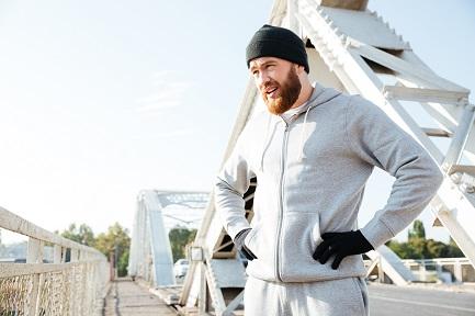 dieta para bajar de peso hombres