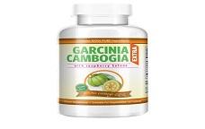 garcinia cambogia pastillas para adelgazar rapido