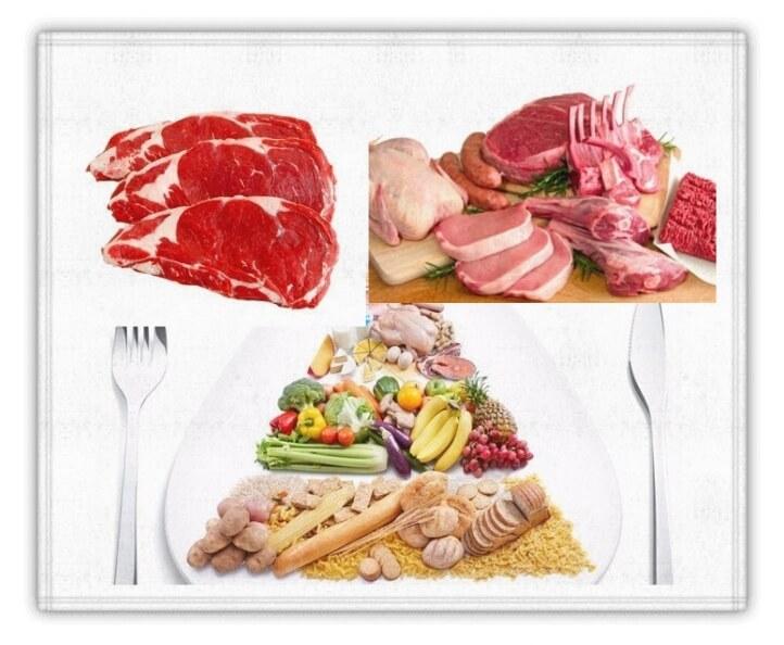 Reducir grasa localizada cartucheras temprano las nueve
