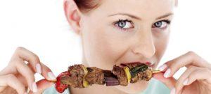 dietas de proteinas para adelgazar