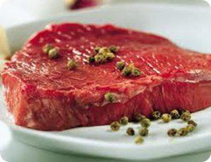 alimento protreinas origen animal