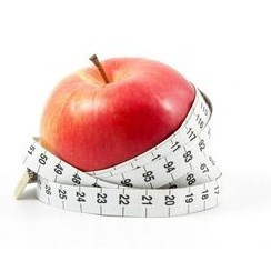 principio de la dieta de proteinas