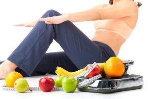 dietas-y-ejercicios