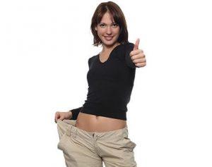 perder-peso-azucar