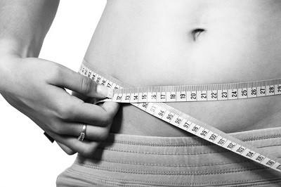 perder peso con la Grasa Parda