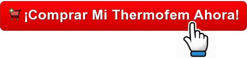 comprar-thermofem 2104 - Dietaproteica10.com