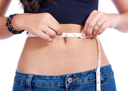 Pastillas para perder peso rapido