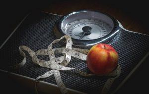como perder 10 kilos en un mes o 6 semanas