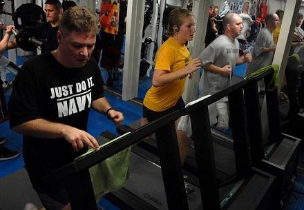 ejercicio y dieta para perder 10 kilos en un mes