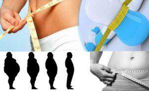 Dietas para adelgazar rapido y gratis