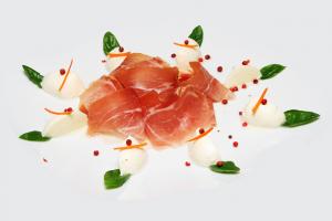 comer proteinas para perder grasa de la barriga