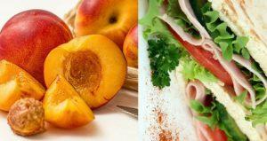 Tipos de dieta para bajar de peso en una semana 10 kilos