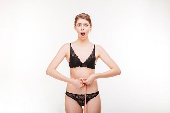 Dieta Para Bajar de Peso Mujeres,Facil y Rapido,con Menú