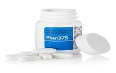 phen375-comparativa con otras pastilas