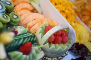 10 de las mejores frutas bajas en carbohidratos del 2017