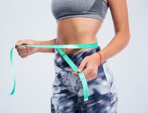 Beneficios de comer antes de entrenar