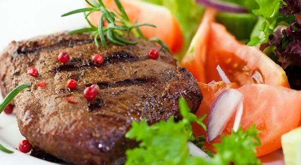 Fases de la dieta Atkins