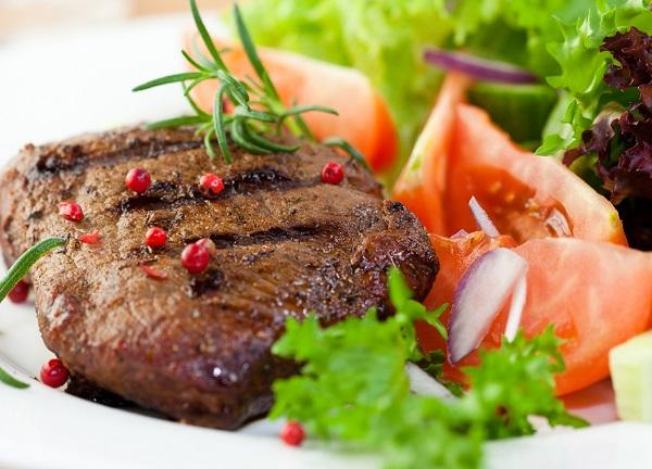 Dieta Atkins 2018,las Fases,Menú Semanal y como Funciona