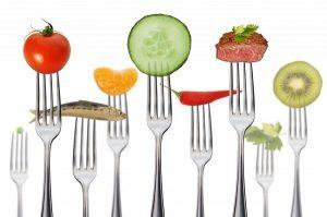 cómo funciona la dieta Atkins