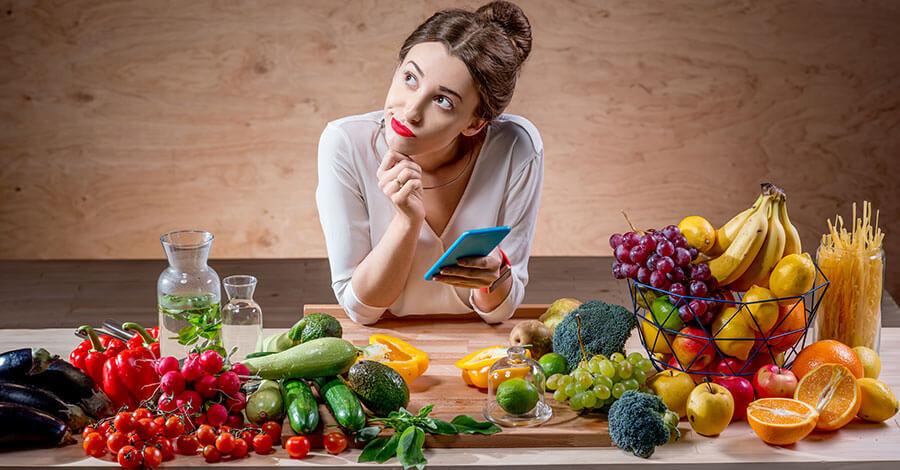 ¿Qué es la dieta Paleo?,Que Comer,Cómo Funciona,Menú Semamal🍒