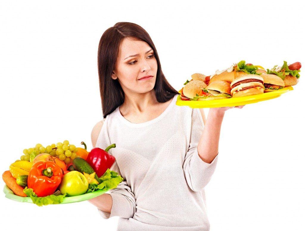 maneras de calcular las calorias