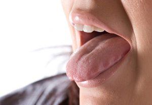 Signos de entrar en cetosis