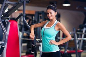 beneficios de comer antes de entrenar para bajar de peso