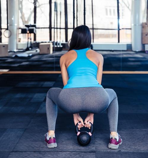 que comer antes de entrenar para ganar masa muscular