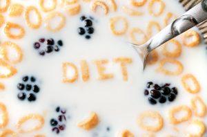 recomendaciones debo seguir antes de iniciarme en la dieta de la cetosis