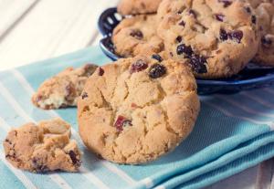 azucares son alimentos permitidos en la dieta baja en carbohidratos