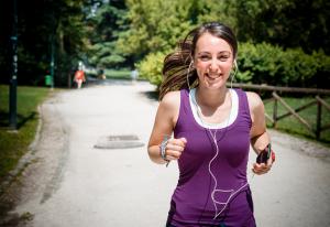 HIIT el mejor ejercicio para adelgazar rapidamente