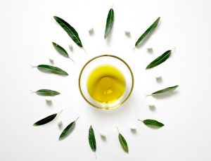 aceite de oliva alimentos que queman calorias