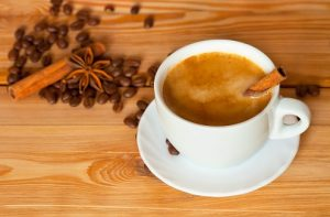cafeina quemador de grasa natural