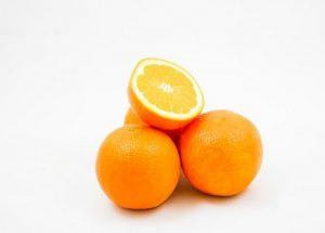 naranja amarga quema grasa natural abdominal