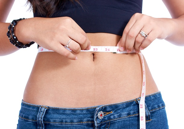 10 Consejos para bajar de peso en una semana