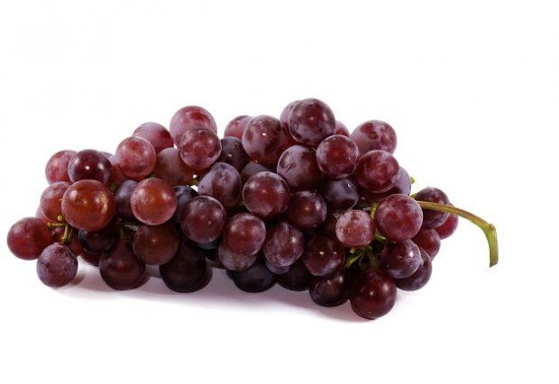 jugos de uva para bajar de peso