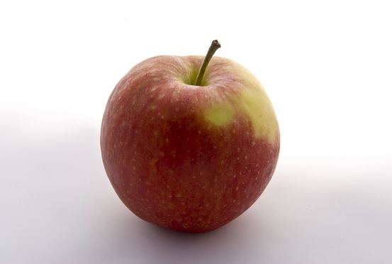 manzana fruta que ayuda a adelgazar