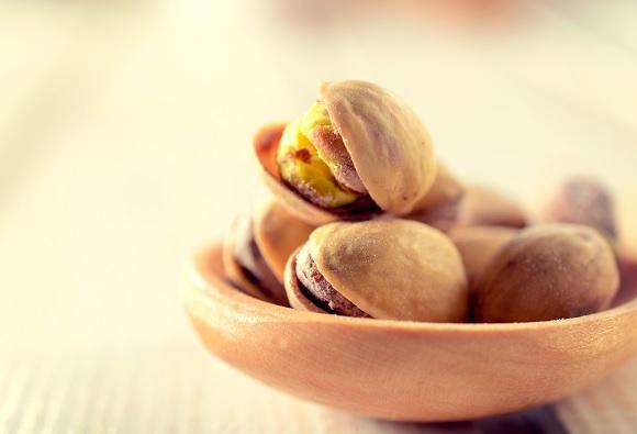 pistachos ayuda adelgazar